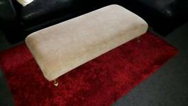 FootStool Excellent Condition
