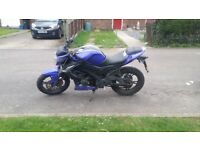ajs tn12 16 plate Cheap long mot