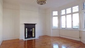 Stunning 4 bedroom newly refurbished house