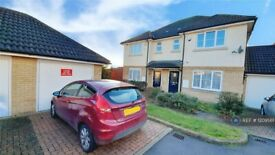 3 bedroom house in Mulberry Place, Harrow, HA2 (3 bed) (#1209561)
