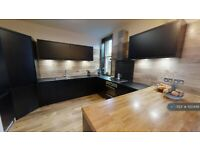 5 bedroom house in Winthorpe Road, London, SW15 (5 bed) (#1120448)