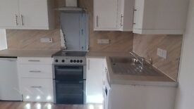 ***One bedroom apartment TO LET***
