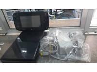 Wii U 32GB Console inc Cables, GamePad, Nintendo Land