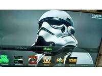 5.1 ANDROID BOX FULLY LOADED
