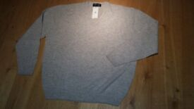 Gents Jumpers