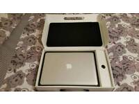 "Macbook pro 13.3"" Mid 2012"
