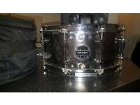 """14"""" x 6.5"""" Mapex Armory Daisy Cutter Snare Drum"""