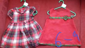 baby clothes nb to 9-12
