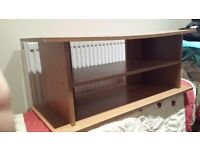 Ikea, Argos furniture and other items