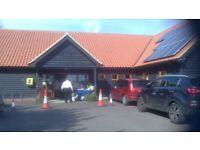 Drinkstone Annual Sale Trail - table top sales + garage sales around village