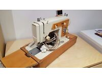Sewing Machine for sale £50