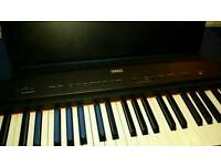 Yamaha Digital Piano/Electric Keyboard YPP-55