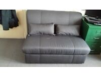 Sofa bed /bed settee