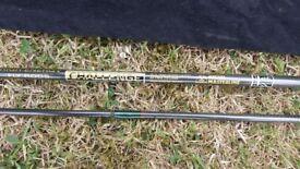 Flyrod Ryobi Masterline Challenge Two Piece 10ft Rod