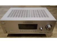 Sony STR-K880 Surround sound system