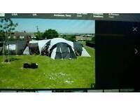 Vango Killington 900 Tent