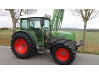 suche fendt dieselross f15 traktor schlepper in. Black Bedroom Furniture Sets. Home Design Ideas
