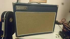 LANEY LIONHEART AMP
