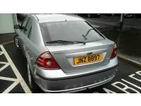 😆2007😆Ford Mondeo Edge TDCI😆£800😆Possible Part Exchange😆