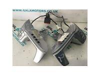 FORD GALAXY MK3 S-MAX MONDEO MK4 2007-2010 STEERING WHEEL CONTROLS YG09-2