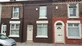 2 bedroom house to rent in Walton - Nimrod street RENT REDUCED!!