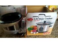 Rice cooker coffee machine jucier grinder iron extention ketle toasters collection
