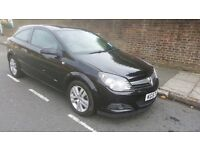 VAUXHALL ASTRA SXI 1.6 MINT CONDITION 11 MONTH MOT FULL SERVICED