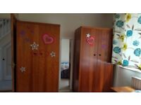 Twin / Double Room To Let