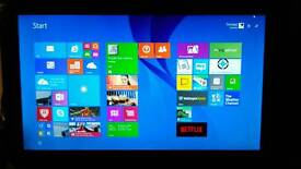 Windows HP All In One