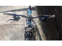 Scott Aspect 680 Maintain Bike (M)