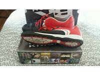 Football SONDICO shoes 46
