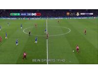 BEST WORLD IPTV SERVICES +VOD