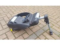 Maxi-Cosi EasyFix Car Seat Base (Isofix and Belt)