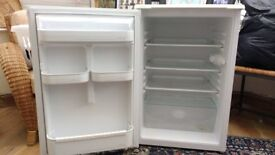Small fridge . £35.