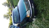 1997 ford 2002 ford f150