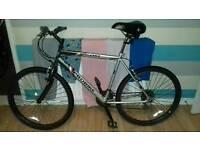 Phoenix PRO Bike