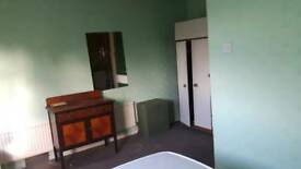 Double Room Wood Green