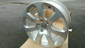 "Audi wheels 17"""
