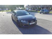 Audi a3 1.9tdi (vw,golf,seat,leon)