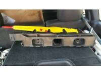 Vauxhall Vectra Astra coil packs 1.8 and 2.0