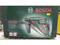 Bosch PBH 2000 RE