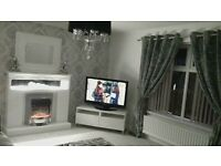 BEAUTIFUL BRAND NEW FIREPLACE FOR SALE!!