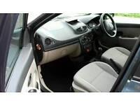 RENAULT CLIO 1.2L CLEAN CAR
