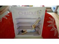 Chillout 12 CD set