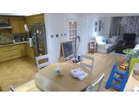 STUNNING NEWLY REFURBISHED FAMILY HOME - MUST SEE (KT6)