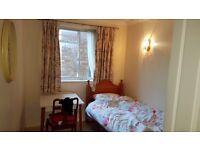 Room to rent near Kenton, Harrow