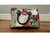 Real Paul's Boutique handbag