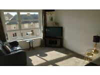 2 bedroom flat in Seaforth Road, City Centre, Aberdeen, AB24 5PW