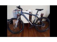 Bike for sale £200