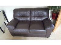 2 seater sofa 4 sale